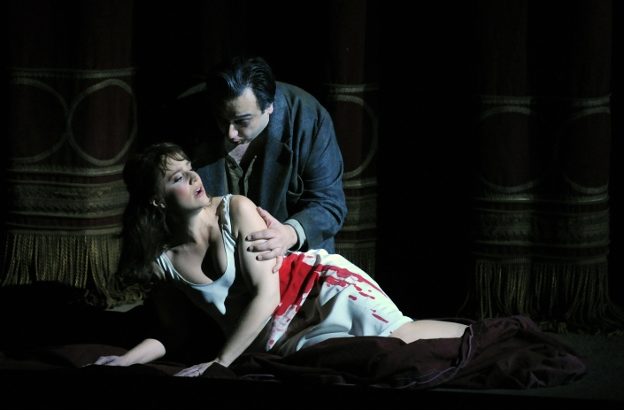 © Alain Kaiser (Opéra National du Rhin)
