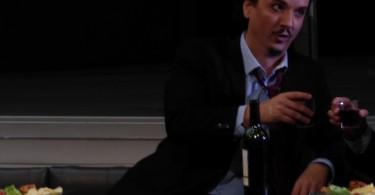Artur Rucinski (Don Giovanni) / © http://fomalhaut.over-blog.org/