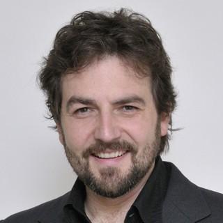 Nicola Ulivieri (DR)