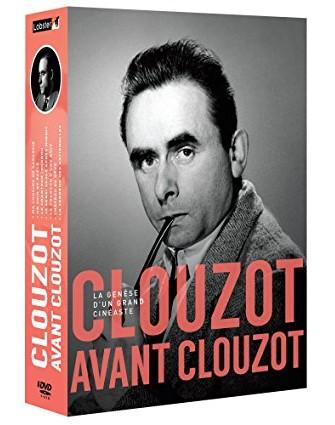 clouzotavantclouzot (2)