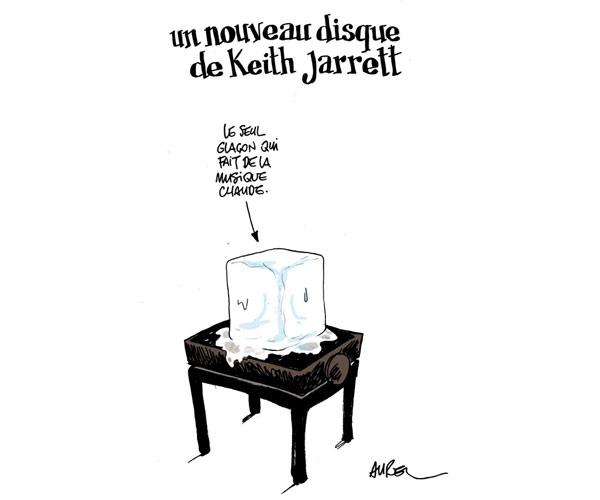 aurel_jarrett-format_blog