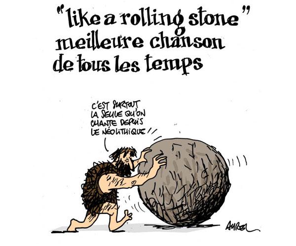 roling-stone_600x500