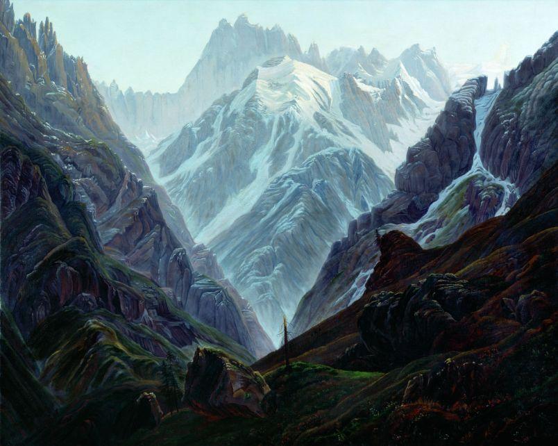 15-Carus_Haute Montagne
