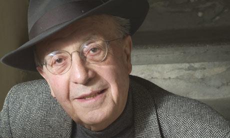 Bernard Coutaz, l'homme des quarante-cinq boutiques