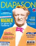 Couv Diapason 615