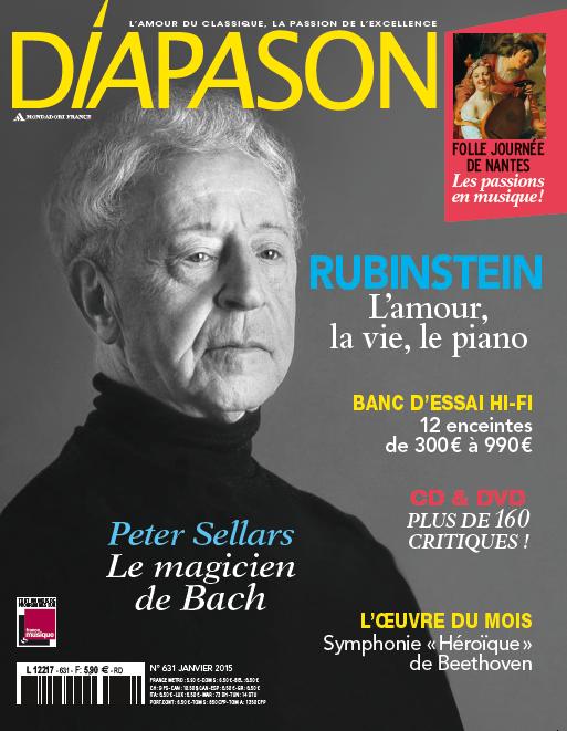 Rubinstein (2)