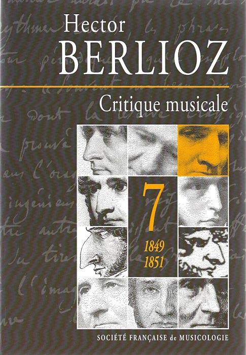 livre Berlioz réduit