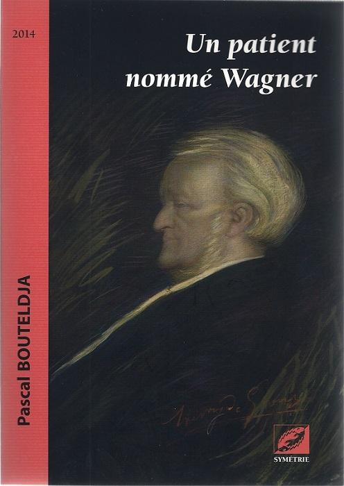 livre Wagner réduit