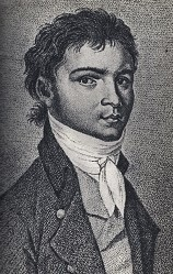 """Beethoven à l'époque de la """"Sonate op. 41"""""""