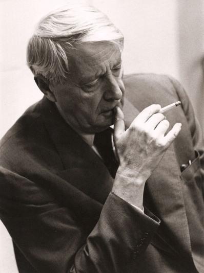 Charles Munch (1)
