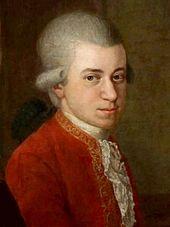 Mozart : « Papa, vous connaissez si peu le grand monde »
