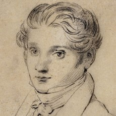 Victor Hugo, la jeune gloire du romantisme, était dans la salle…