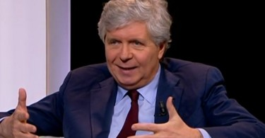 Stéphane Lissner, début de règne (DR)