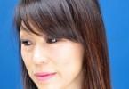 Unsuk Chin, LA compositrice de l'Année France-Corée (DR)