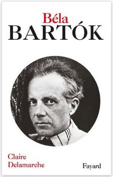 Bartok fayard (2)