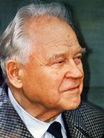 Tikhon Khrennikov (1913-2007), le gendarme de la musique (DR)