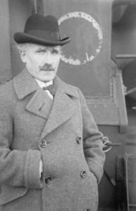 Et Le Boléro selon Toscanini… (DR)