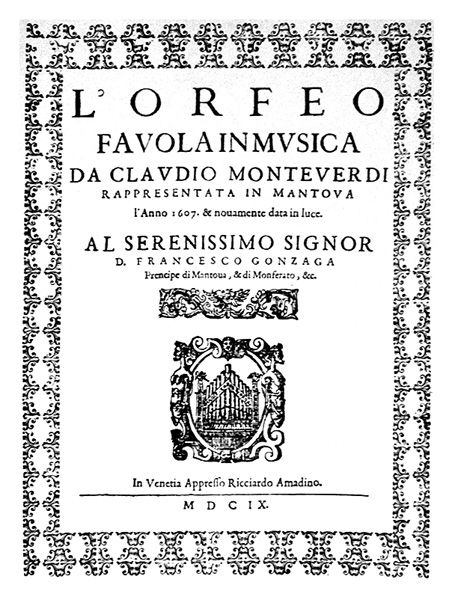 frontispiece_of_lorfeo