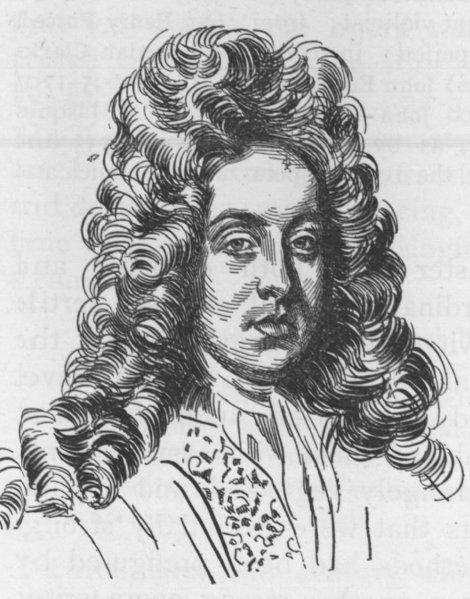 Henry Purcell (1659-1695) est le grand homme de la musique anglaise, l'auteur d'un « Didon et Enée » qui fait partie du répertoire lyrique international.