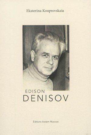 LivreDenisov
