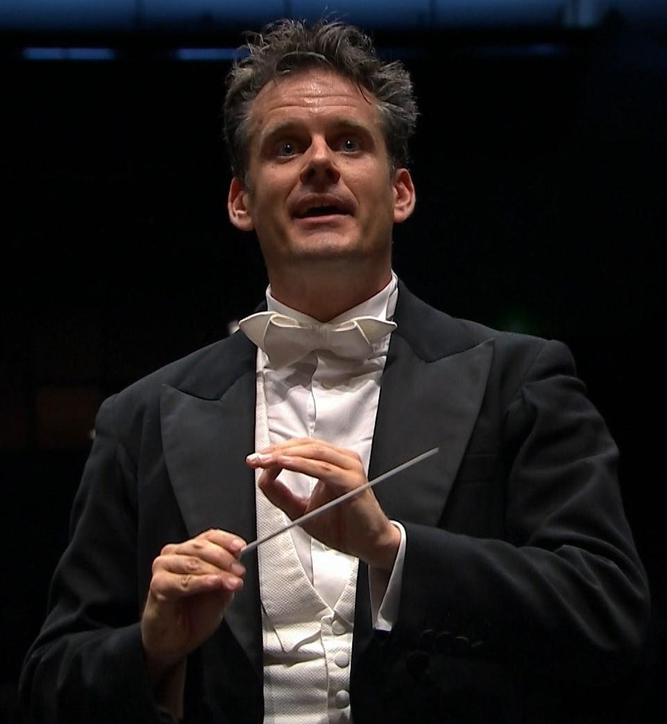 Philippe Jordan (DR)