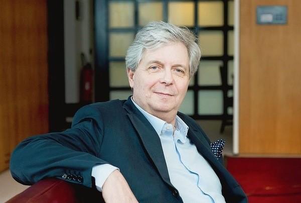 Stéphane Lissner, face aux exigences d'un public fidèle et aux contraintes budgétaires (Ph. Kasia Strek pour La Croix)