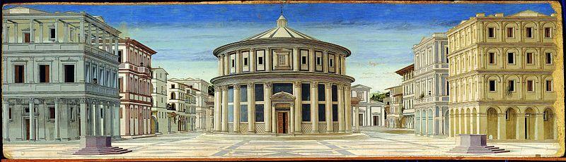800px-Piero_della_Francesca_Ideal_City - copie