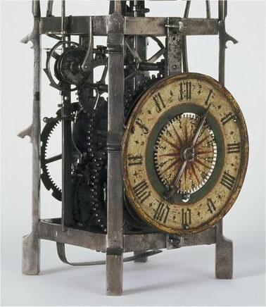 horloge_ancienne