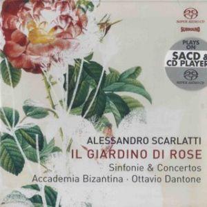 Decca, 470 650-2, 2004