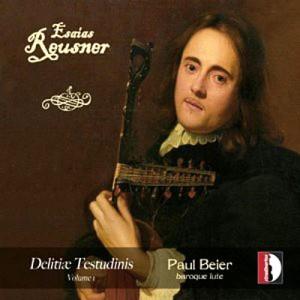 Stradivarius, STR 33867, 2011