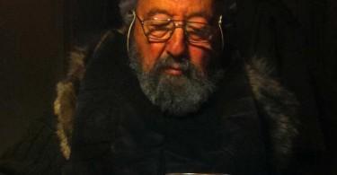 Ferruccio Rembrandt