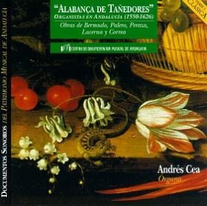Almaviva, DS-0117, 1995