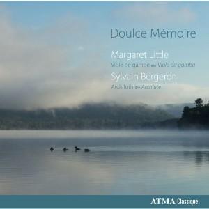Atma, ACD2 2685, 2014