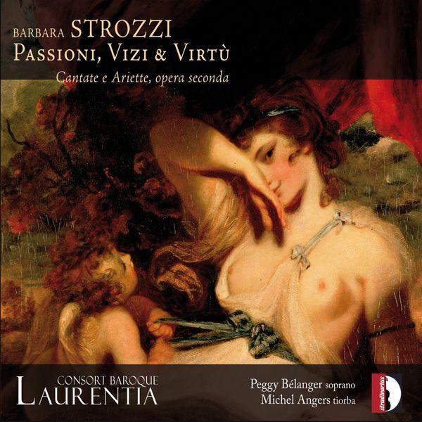 Stradivarius, STR 33948, 2013