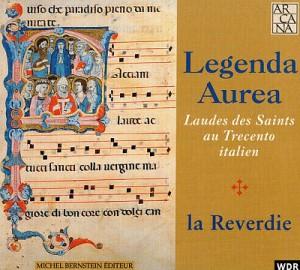 Arcana, A 304, 1999