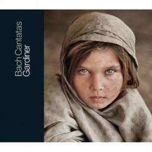 Solo Dei Gloria, SDG 138, 2008