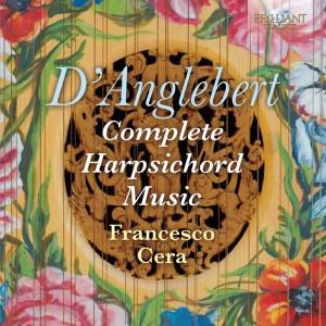 Brilliant Classics, 94793, 2014, 3 CD