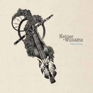Kehler & Williams, KW001, 2015
