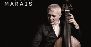 Stradivarius, 37061, 2016