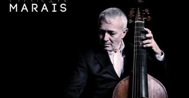 Stradivarius, STR 37061, 2016