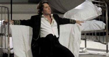Roberto Alagna (Faust)