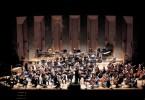 Orchestre National d'Ile de France