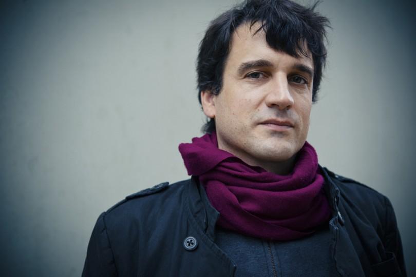 Baptiste Trotignon