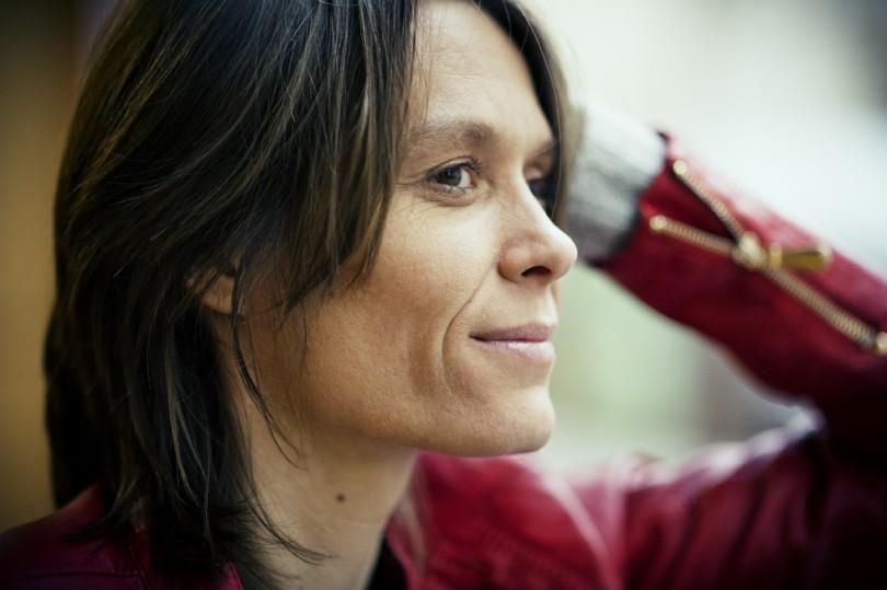 Céline Bonacina