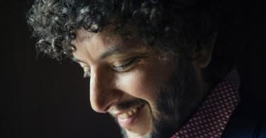 Omer Avital