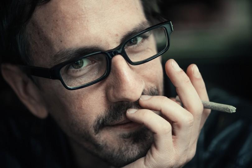 Olivier Bogé