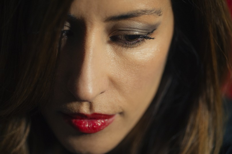 Ana Moura