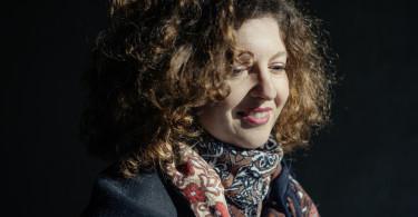 Léa Castro