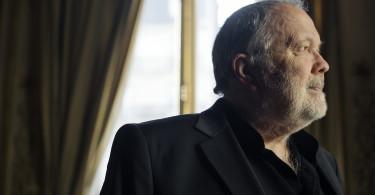 Jean-Claude Pennetier