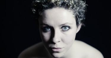 Laura Perrudin